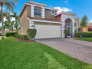 6828 Ashton Street, Boynton Beach, FL 33437