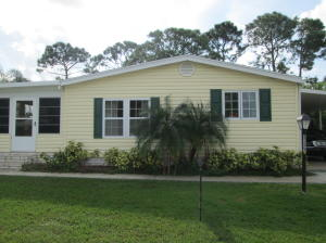 8247 Cinnamon Court, Port Saint Lucie, FL 34952