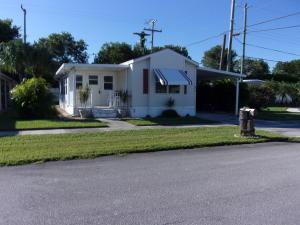 4070 Mission Bell Drive, Boynton Beach, FL 33436