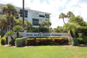 5061 Florida A1a, Fort Pierce, FL 34949
