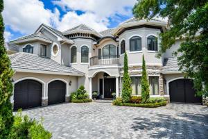 9018 Stone, Boynton Beach, FL 33472