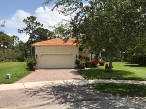 5804 Spring Lake Terrace, Fort Pierce, FL 34951