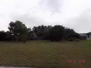 1225 Se Airoso, Port Saint Lucie, FL 34983