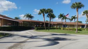 14636 Candy Way, Delray Beach, FL 33484