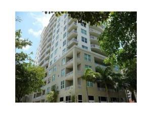 3180 Sw 22nd Terrace, Miami, FL 33145