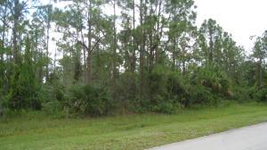 7856 Saddlebrook Drive, Port Saint Lucie, FL 34986