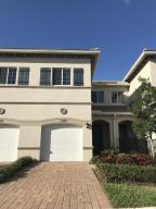 1105 Vermilion Drive, Lake Worth, FL 33461