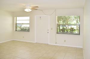 26 Vista Gardens Trail, Vero Beach, FL 32962