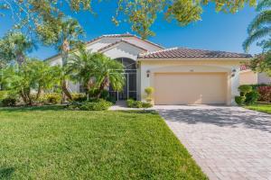 368 Nw Shoreview Drive, Port Saint Lucie, FL 34986