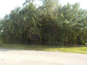 486 Sw Lawler Avenue, Port Saint Lucie, FL 34953