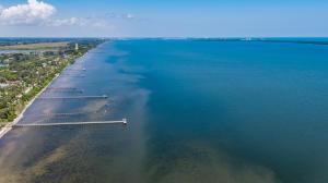 0 S Indian River S Drive, Fort Pierce, FL 34950