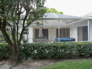 1250 Nw Sun Terrace Circle, Port Saint Lucie, FL 34953