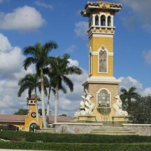 225 Se Tramonto Street, Port Saint Lucie, FL 34984