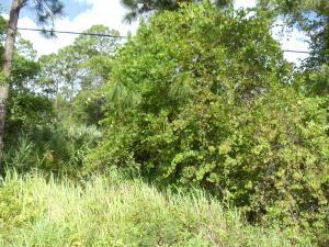 Tbd Southwind Trail, Fort Pierce, FL 34951