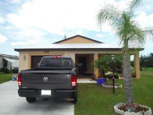 13948 Encantardo Circle, Fort Pierce, FL 34951