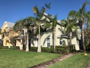 10552 Sw Ashlyn Way, Port Saint Lucie, FL 34987