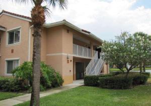 221 Sw Palm Drive, Port Saint Lucie, FL 34986