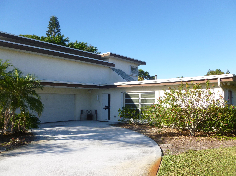 1857 Se Deming Avenue, Port Saint Lucie, FL 34952