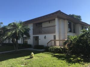 448 Brackenwood S Lane, Palm Beach Gardens, FL 33418