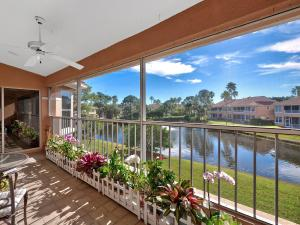 210 Legendary Circle, Palm Beach Gardens, FL 33418