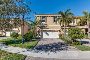 4624 Cadiz Circle, Palm Beach Gardens, FL 33418