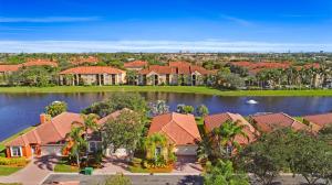 8017 Via Hacienda, Palm Beach Gardens, FL 33418