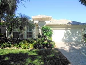 7633 Las Cruces Court, Boynton Beach, FL 33437