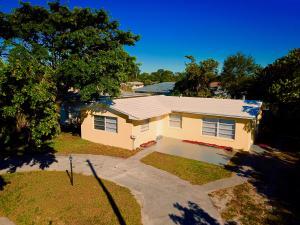 321 6th Street, Lake Park, FL 33403
