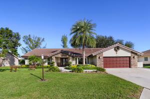 4647 Bucida Road, Boynton Beach, FL 33436