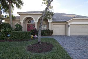 3597 Turtle Island Court, West Palm Beach, FL 33411