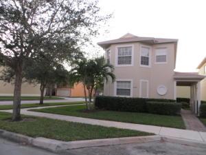2044 Se Avon Park Drive, Port Saint Lucie, FL 34952