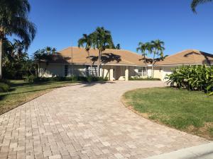455 S Country Club Drive, Atlantis, FL 33462