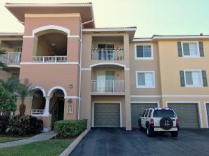 6492 Emerald Dunes Drive, West Palm Beach, FL 33411