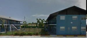 215 W Blue Heron Boulevard, West Palm Beach, FL 33404