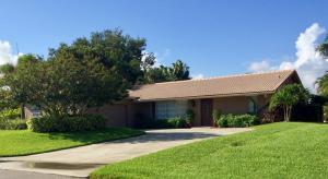 4424 Althea Way, Palm Beach Gardens, FL 33410