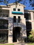 3021 Alcazar Place, Palm Beach Gardens, FL 33410