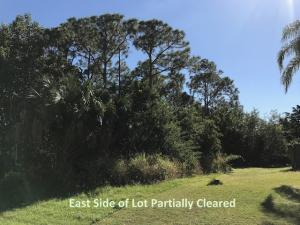542 Sw Ester Avenue, Port Saint Lucie, FL 34953