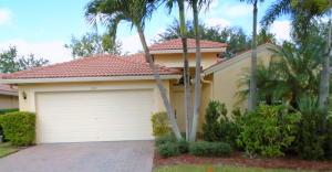 5345 Toscana Trail, Boynton Beach, FL 33437