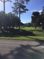 382 Sw Butler Avenue, Port Saint Lucie, FL 34983