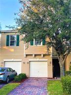 5120 White Oleander, West Palm Beach, FL 33415
