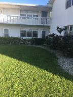 57 Salisbury, West Palm Beach, FL 33417