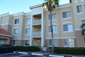 11022 Legacy Drive, Palm Beach Gardens, FL 33410