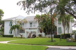285 Cypress Point Drive, Palm Beach Gardens, FL 33418