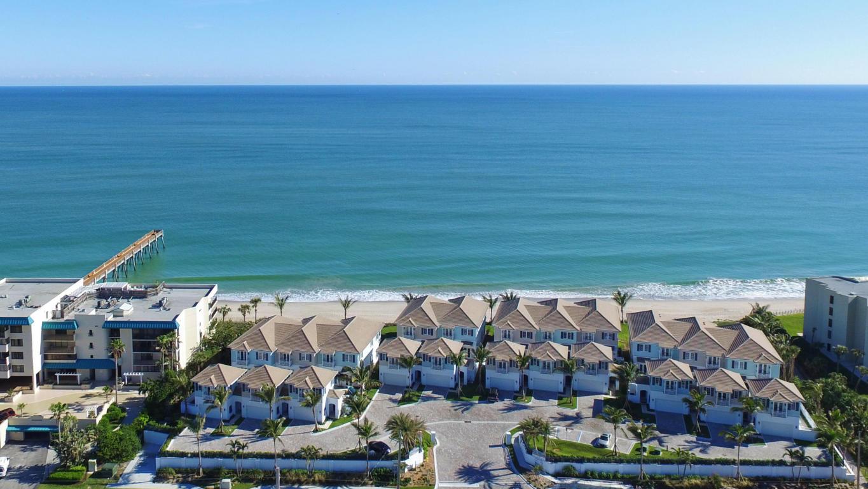7480 A1a, Vero Beach, FL 32963
