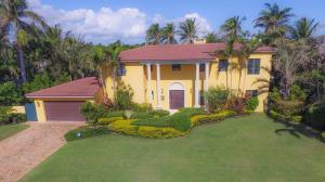 235 Russlyn Drive, West Palm Beach, FL 33405