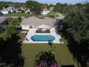 1609 Se Flintlock Road, Port Saint Lucie, FL 34952