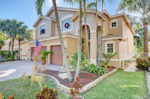 1638 E Classical Boulevard, Delray Beach, FL 33445