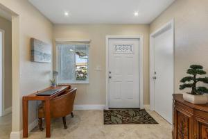 13109 Via Vesta, Delray Beach, FL 33484
