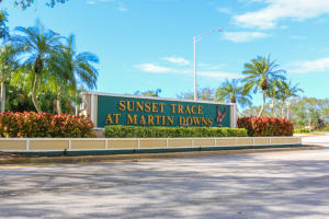 3000 Sw Sunset Trace Circle, Palm City, FL 34990
