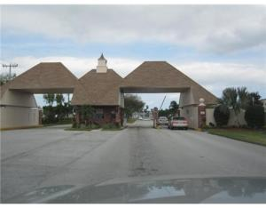 410 Mansfield J, Boca Raton, FL 33434